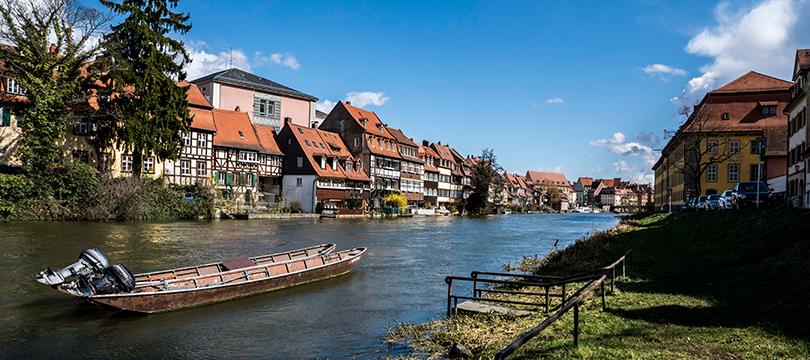 Bild-Kleinstadthafen_OK