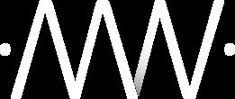 MN_Logo_w_Startseite